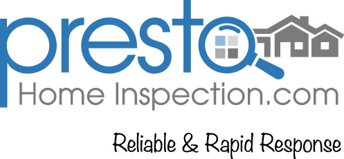 Presto Home Inspection