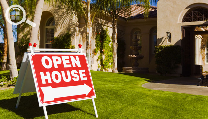 7 Things Home Buyers Never Overlook at an Open House