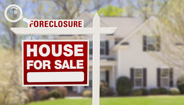 The Pitfalls Of Buying A Foreclosure House