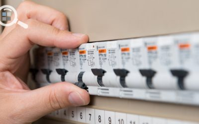 How To Correct Double Tapped Circuit Breakers