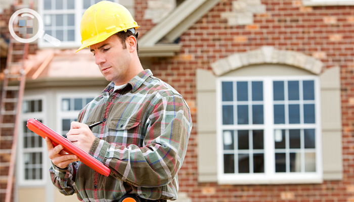 4 Signs You Hired a Bad Home Inspector
