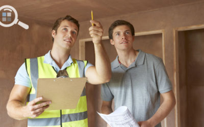 Top Ten Traits of a Home Inspector